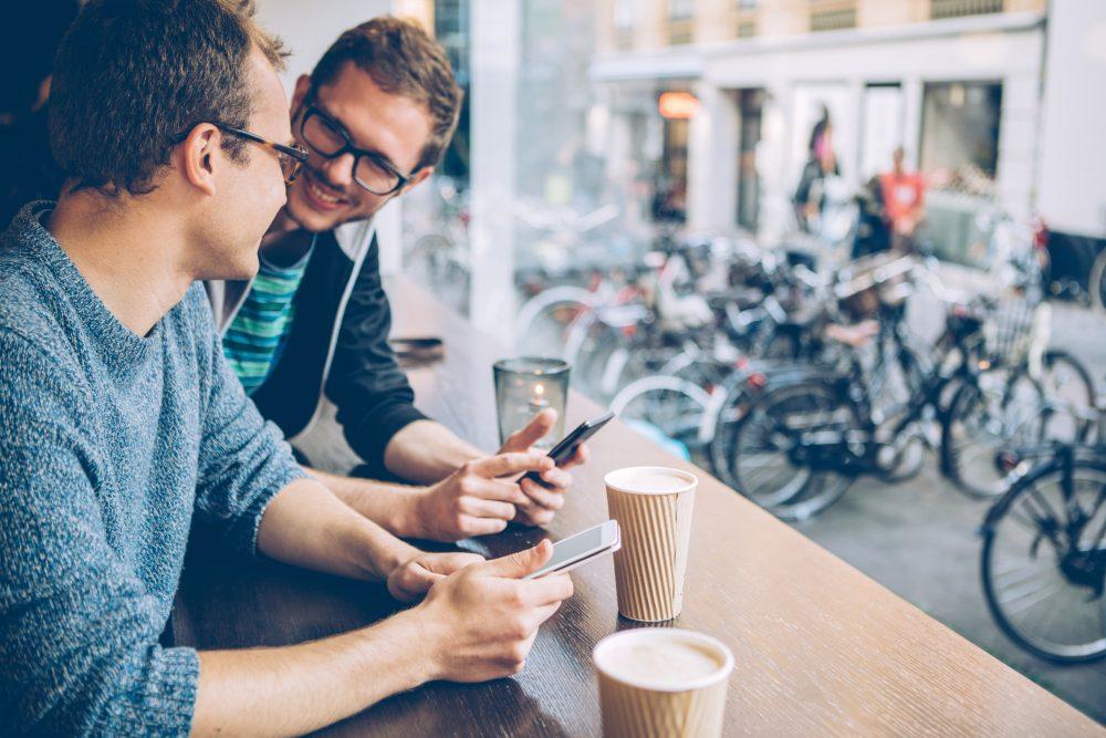Nouveaux modes de consommation : les Millennials montrent la voie