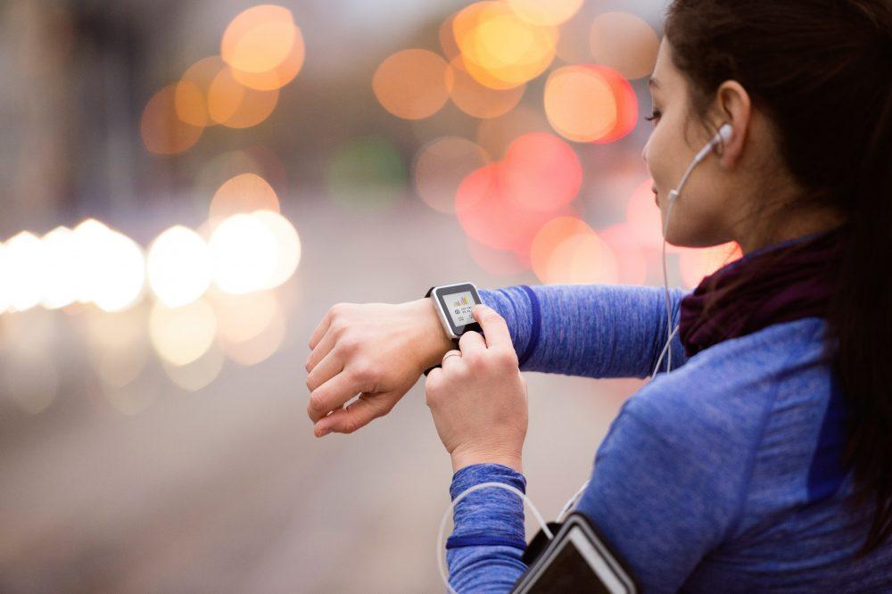 Les applications santé sont-elles devenues incontournables ?