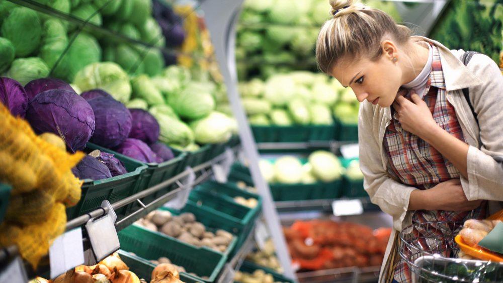 Nos choix de vie déterminent nos manières de consommer.