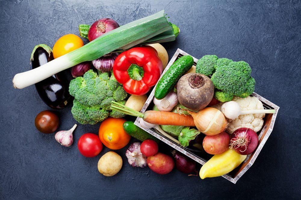 7ce28012173 Bio   Qui sont ces français qui résistent à l agriculture biologique