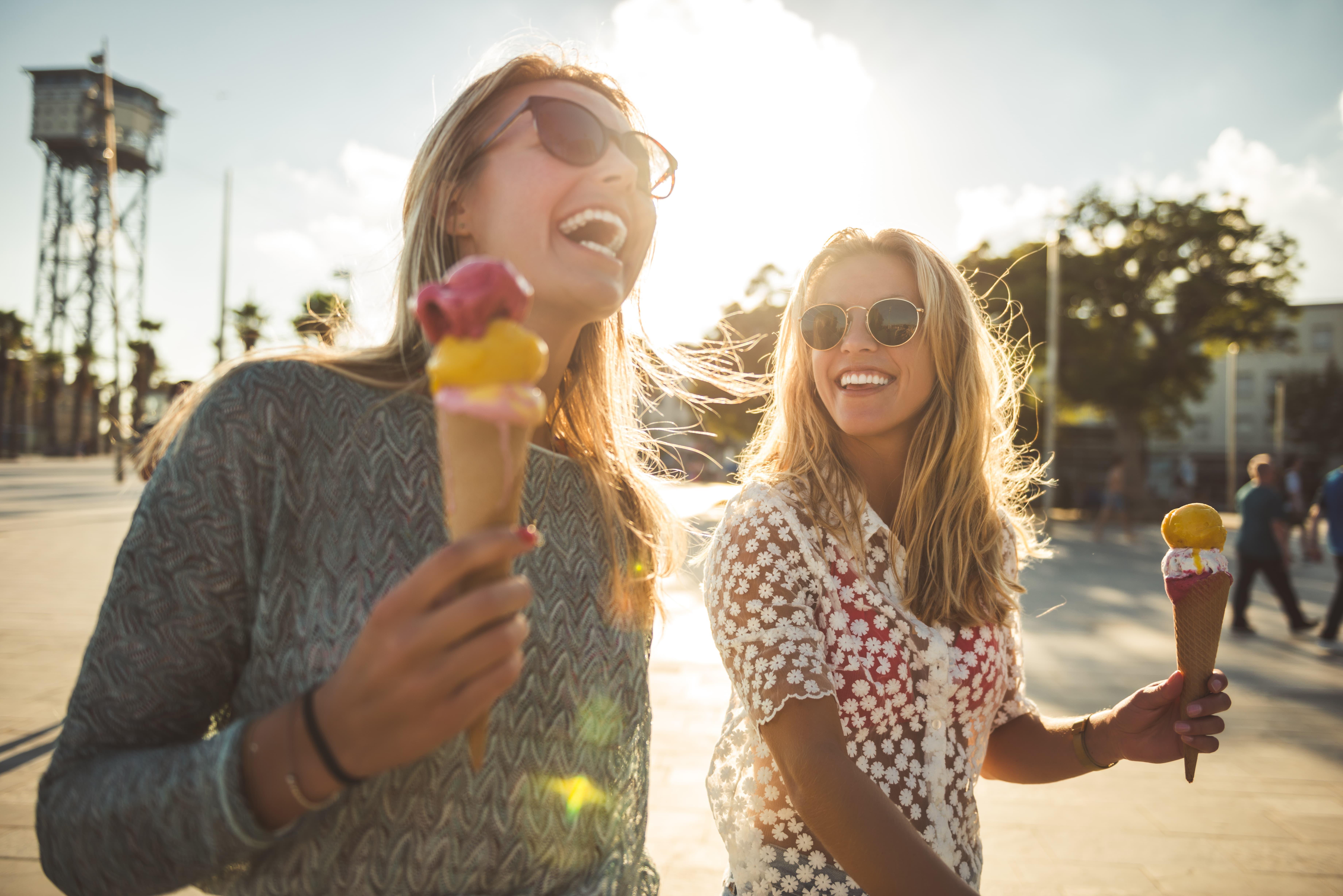 Tourisme : Comment les millennials choisissent-ils leurs vacances ?